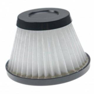 Set di filtri HEPA per Philips DailyDuo FC6161 / FC6040