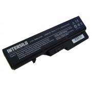 Batteria per IBM Lenovo IdeaPad B470 / G460 / V360 / Z560, 9000 mAh