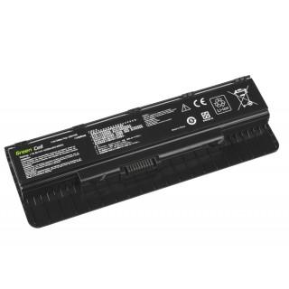 Batteria per Asus G551 / GL771 / N551 / N771, 4400 mAh