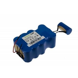 Batteria per Bosch BBHMove6, 18V, 3000 mAh