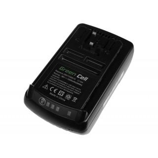 Batteria per BAT810 / BAT818 / BAT838 / BAT840, 36 V, 1.5 Ah