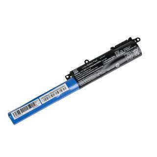 Batteria per Asus X540L / X540LA / X540LJ, 3400 mAh
