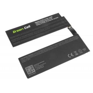Batteria per Apple iPad Pro 10.5 / A1798, 8130 mAh