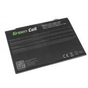 Batteria per Apple iPad Air 2 / A1547 / A1567, 7300 mAh