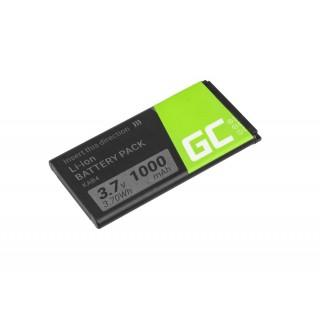 Batteria per Archos 50 Titanium 4G, 1800 mAh