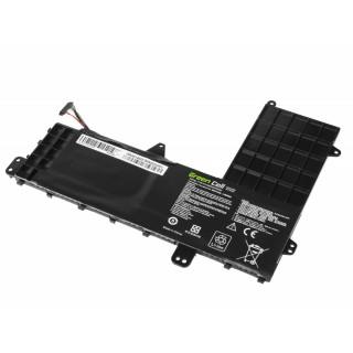 Batteria per Asus VivoBook E502 / E502SA / L502MA, 4200 mAh