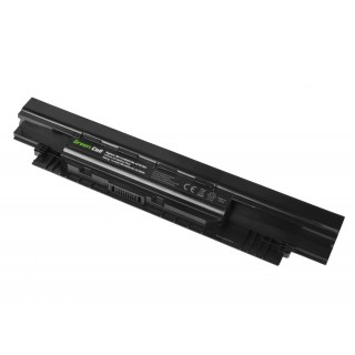 Batteria per Asus 450 / E451 / E551 / PU550, 14.4 V, 2400 mAh