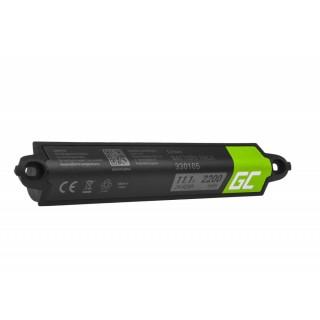 Batteria per Bose Soundlink 1 / 2 / 3, 2200 mAh