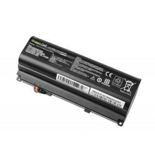 Batteria per Asus G751 / G751J / G751JT, 4400 mAh