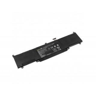Batteria per Asus ZenBook Q302 / UX303, 3500 mAh