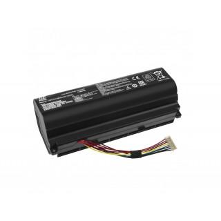Batteria per Asus G751 / G751J / G751JT, 6800 mAh