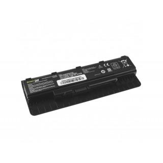 Batteria per Asus G551 / GL771 / N551 / N771, 5200 mAh