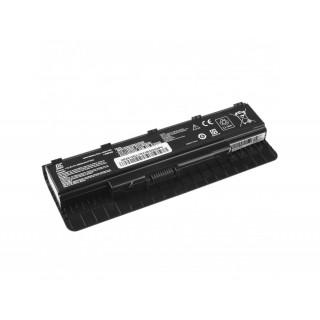 Batteria per Asus G551 / GL771 / N551 / N771, 6800 mAh