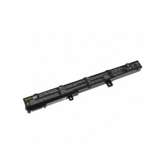 Batteria per Asus X451 / X551 / D550, 11.25 V, 2600 mAh