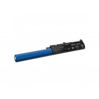 Batteria per Asus X541SA / X541SC / X541UA / R541UA, 2600 mAh