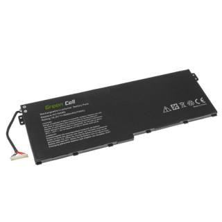 Batteria per Acer Aspire V15 Nitro / V17 Nitro, 4605 mAh
