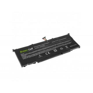 Batteria per Asus FX502 / GL502V, 4210 mAh
