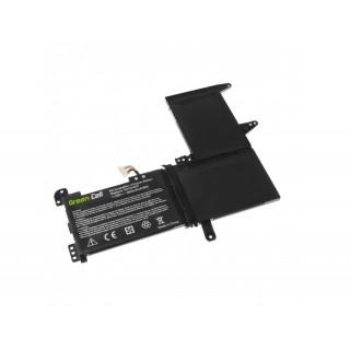 Batteria per Asus X510 / S510 / N580, 3600 mAh