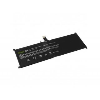 Batteria per Dell XPS 12 9250 / Latitude 12 7275, 4020 mAh