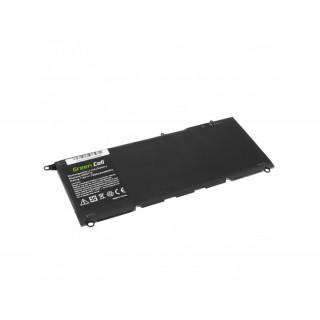 Batteria per Dell XPS 13 9360, 7895 mAh