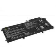Batteria per Asus Zenbook UX330, 3000 mAh