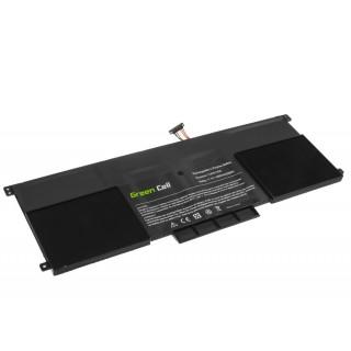 Batteria per Asus Zenbook UX301, 4500 mAh
