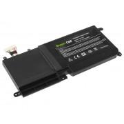Batteria per Asus Zenbook UX42, 6140 mAh