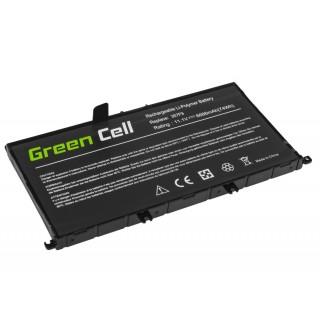 Batteria per Dell Inspiron 15-7559, 4200 mAh