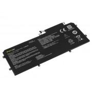 Batteria per Asus Zenbook UX360 / UX360CA, 3000 mAh