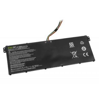 Batteria per Acer Aspire ES15 / R3 / R5, 2200 mAh