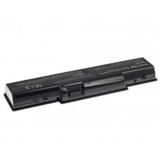 Batteria per Acer Aspire 2930 / 4530 / 4930 / 5740, 4400 mAh