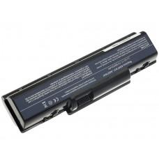 Batteria per Acer Aspire 2930 / 4530 / 4930 / 5740, 6600 mAh