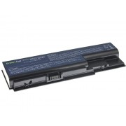 Batteria per Acer Aspire 5200 / 5300 / 5500, 10.8 V, 4400 mAh