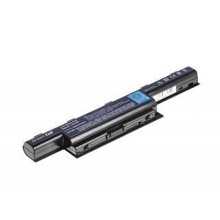 Batteria per Acer Aspire 4250 / 4750 / 5750, 4400 mAh