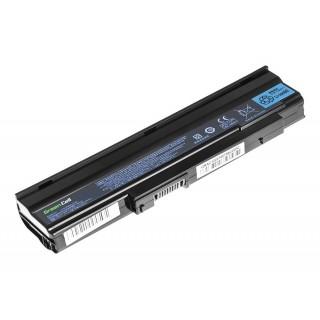 Batteria per Acer Extensa 5635Z / Gateway NV4001, 4400 mAh