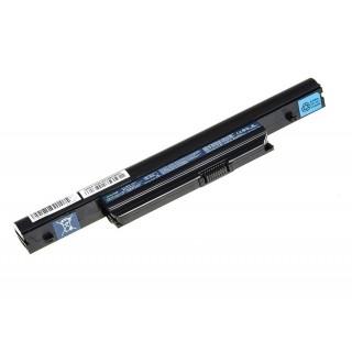 Batteria per Acer Aspire 3820T / 4820T / 5820T / 7250G, 4400 mAh