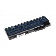 Batteria per Acer Aspire 3660 / 5600 / 7000, 11.1V, 4400 mAh