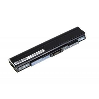 Batteria per Acer Aspire 1425P / 1430 / 1551 / 1830 / 1830T, 4400 mAh