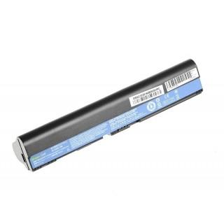 Batteria per Acer Aspire V5-131 / V5-171 / Aspire One 725, 4400 mAh