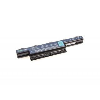 Batteria per Acer Aspire 4250 / 4750 / 5750, 8800 mAh