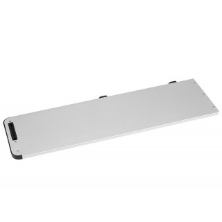 Batteria per Apple MacBook Pro 15'' A1281 Unibody Alu, 4200 mAh