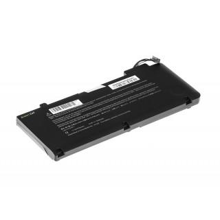 """Batteria per Apple Macbook Pro 13"""" A1278 / A1322, 4400 mAh"""