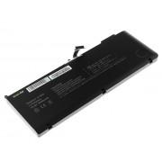 Batteria per Apple MacBook Pro 15'' A1382 / A1286, 5200 mAh