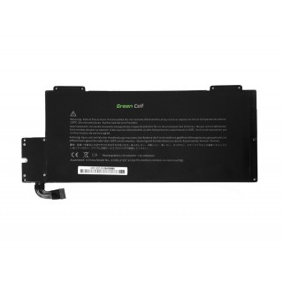 "Batteria per Apple MacBook Air 13"", A1245, 30 Wh"