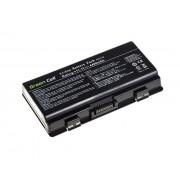 Batteria per Asus X51 / X53 / T12 / A32, 4400 mAh