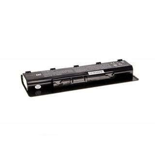 Batteria per Asus N46 / N56 / N76, 5200 mAh