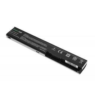 Batteria per Asus F301 / S301 / X301, 4400 mAh