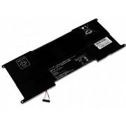 Batteria per Asus Ultrabook UX21 / ZenBook UX21, 4800 mAh