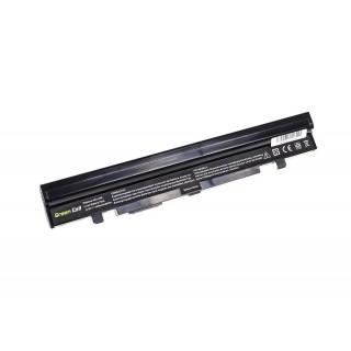 Batteria per Asus U46 / U47 / U56, 4400 mAh