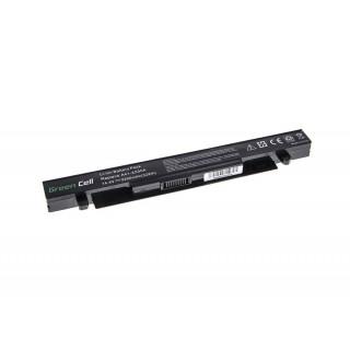 Batteria per Asus X450 / F450 / K450 / P450, 2200 mAh